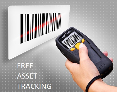asset-tracking-pic
