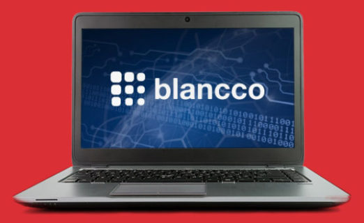 blancco-logo-laptop