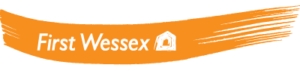 first-wessex